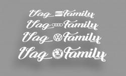 vag family