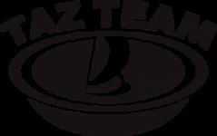 ВАЗ TAZ Team