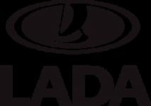 LADA логотип 2