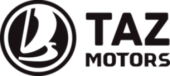 TAZ Motors