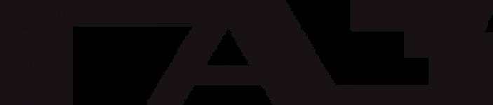 ГАЗ Логотип 2
