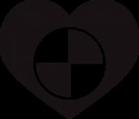 BMW Heart