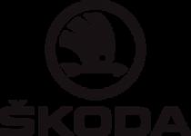 Skoda New