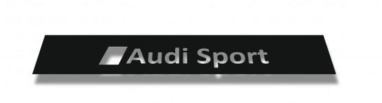audi sport (1)
