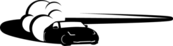 Drift Nissan 350Z