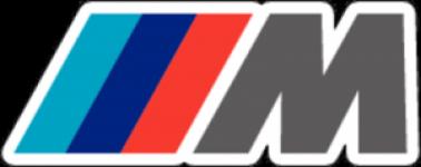 BMW M-series 001