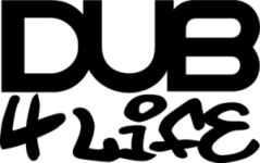 DUB 4Life