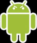Злой Android