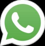 WhatsApp 001