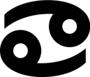 Рак - 2