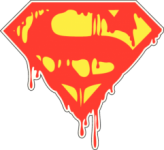 Superman death