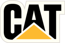 CAT Caterpillar