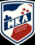 Московская Киберспортивная Лига