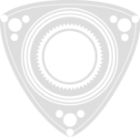 Mazda Wankel Rotary