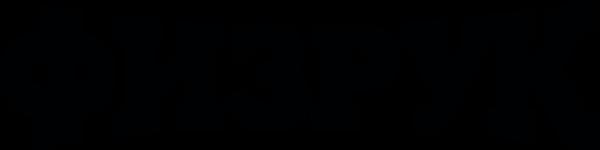 Физрук