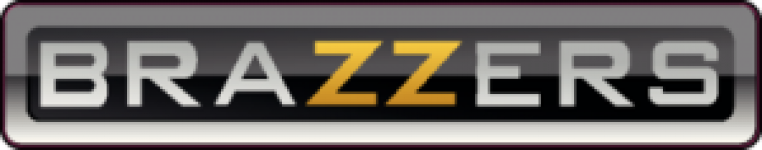 Brazzers 3