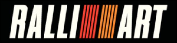 RalliArt 2