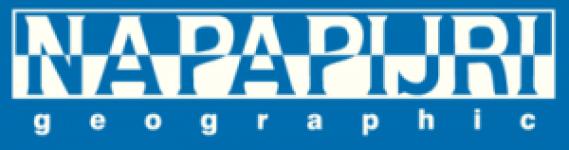 Napapijri (с фоном)