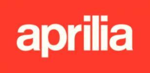 Aprilia-2