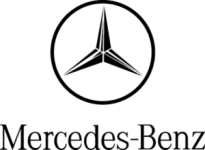 Mercedes-Benz Мерсердес-Бенц