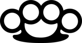 Кастет