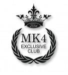 ford club mk4