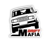 drift mafia