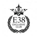 e38 exclusive