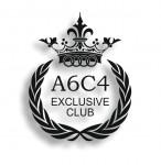 A6C4 CLUB