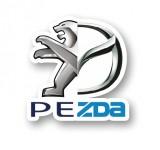 PEZDA