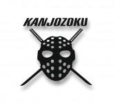 kanjo маска