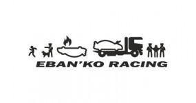 eban'ko racing