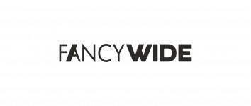Fancy Wide