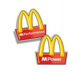m power mac
