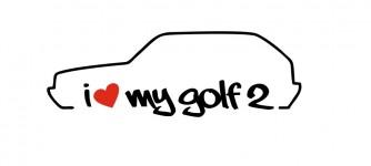 love golf mk2