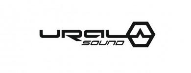 ural sound 1