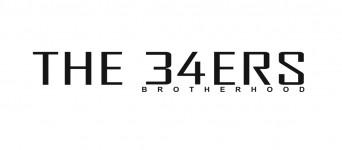 the e34ers