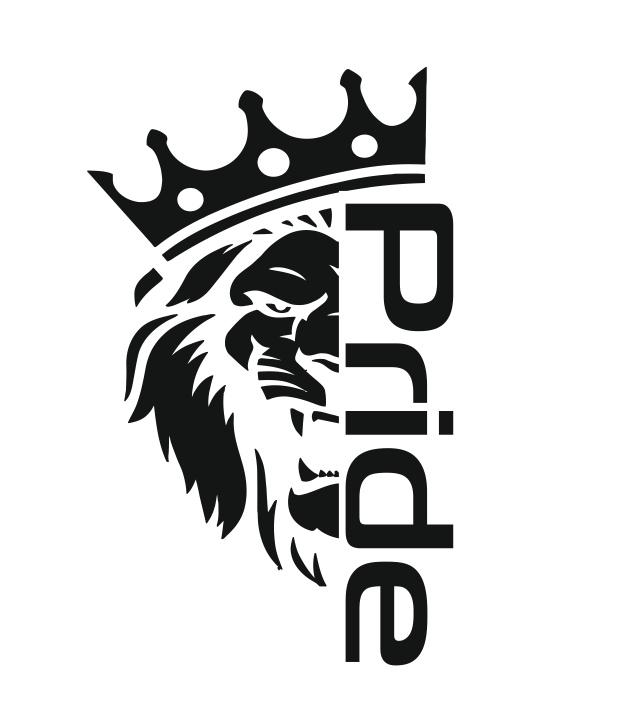 pride lev
