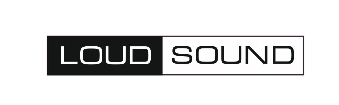 lound sound