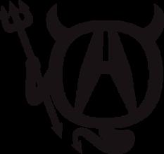 Acura Devil