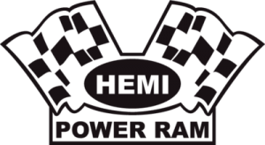 Dodge Hemi Power